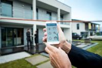 TÜV Rheinland: Whitepaper zum Thema Smart Lighting