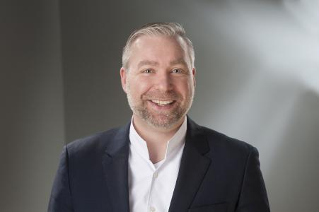 Claus Stegmann wird neuer Geschäftsführer der Leistungsgemeinschaft Sanitär-Heizung LSH