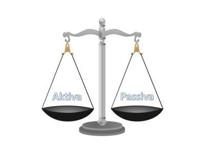 Aktiva_Passiva