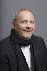 Bild LG Udo Sekulla