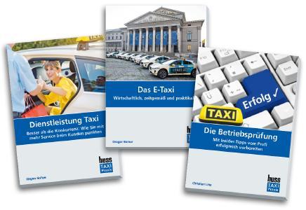 Taxi Praxis Helfer