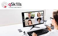 qSkills Brocade Workshops auch in Englisch