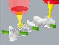 hyperDENT®: das hochautomatisierte und offene CAM-System für die Dentalbranche.