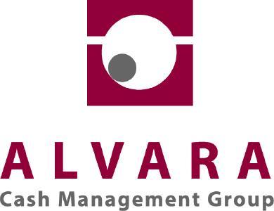 ALVARA AG