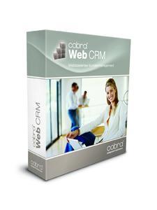 Jetzt cobra CRM Software updaten