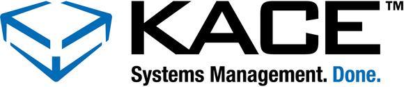 KACE Logo