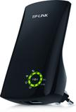 Starke Signale überall: TP-LINK TL-WA3500RE Dualband WLAN Repeater