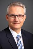Thomas Klar ist neuer Country Manager von Deutschland.