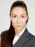 Rebecca Graber, PR und Marketing Manager, TVNEXT Solutions GmbH