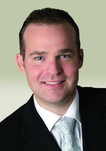 Thomas Grimm, Geschäftsführer LIVINGBRANDS