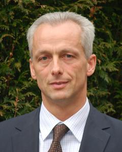 Peter Schulte Rentrop