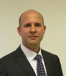 OpenLimit-CEO Marc Gurov