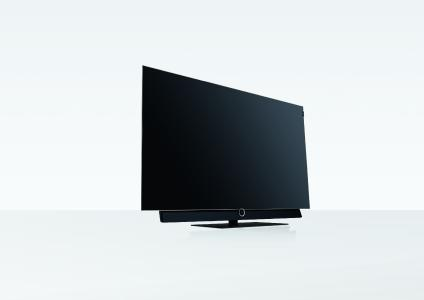 neu loewe lanciert bild 4 loewe technologies gmbh pressemitteilung. Black Bedroom Furniture Sets. Home Design Ideas