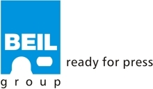 BEIL announced as the official system partner of Koenig & Bauer AG (KBA)