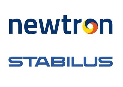 newtron_Stabilus