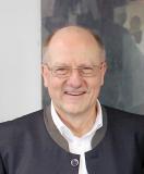 """""""Die deutsche Stückverzinkungsindustrie ist auch während der Corona-Krise voll arbeits- und lieferfähig"""", sagt Franz Ehl, Sprecher des Vorstandes des Industrieverbandes Feuerverzinken"""