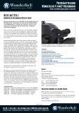 [PDF] Pressemitteilung: Heck mit Stil!