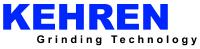 Logo Kehren GmbH