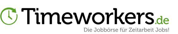 Timeworkers.de
