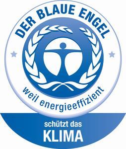 """Neun Modelle der HSM SECURIO-Linie mit dem """"Blauen Engel"""" ausgez..."""