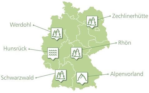 Deutschland Plus.jpg