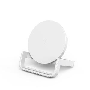 BOOST↑UP™ Wireless Charging Stand