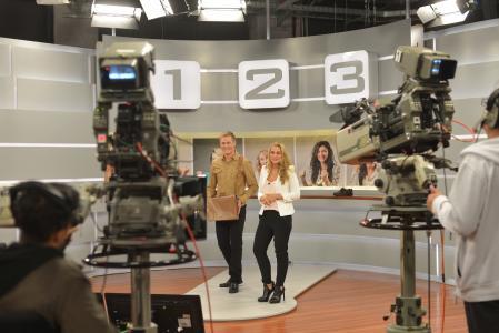 moderatoren 123 tv