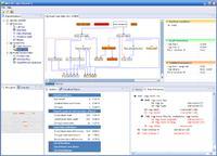 AMELIO Logic Discovery: Ergebnisse der Dead Code-Analyse