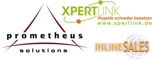 Logo_Prometheus_XPertLink_IS