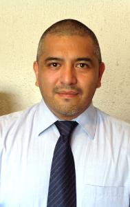Mr. Marcelo Ortíz Navarro is responsible for leading sales and service at Scheugenpflug México, S. de R.L. de C.V.