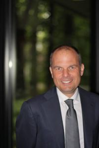 Peter Kanzek, Leiter Projektportfolio-Management bei DEVK  Bildquelle: DEVK