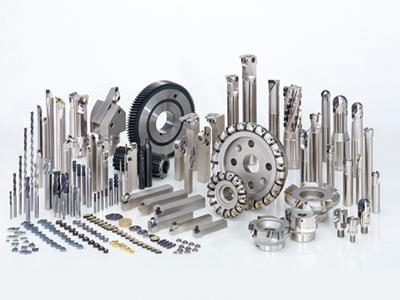 mmc-hartmetall-products.jpg