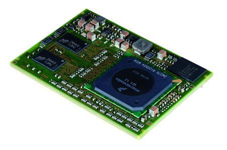 TQ-Minimodul TQM8315