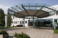 Lungenkrebs: Asklepios Lungenklinik Gauting gehört zu Deutschlands besten Krankenhäusern 2019