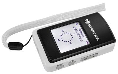 GPS-Pointfinder von BRESSER