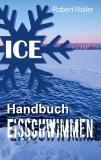 Handbuch Eisschwimmen