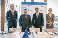 Investment Plan for Europe: EIB grants loan of EUR 40m to Indivumed