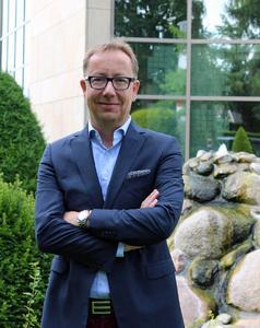 Ralf Theil ist seit 2012 Geschäftsführer der Remmers Fachplanung. Die Fachplanung wendet sich insbesondere an Unternehmen und Planungsbüros im Ingenieur-, Hoch- und Verwaltungsbau und bietet für das Segment der Instandsetzung von Großprojekten erfahrene Experten (Bildquelle: Remmers Fachplanung, Löningen)