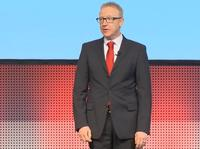 Marc Frank (IT Sicherheitsexperte)