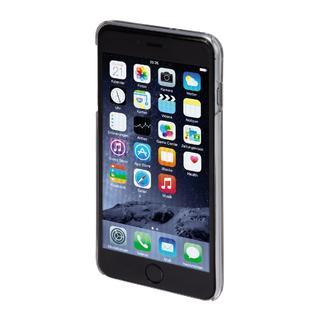 """Cover """"Loop"""" für Apple iPhone 6 Plus"""
