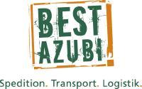 VerkehrsRundschau sucht die besten Azubis!