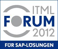 ITML Forum 2012