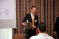Kreative Methoden – Henning Meyer (Geschäftsführer acmeo-cloud-distribution) zeigt Möglichkeiten zur Erhöhung der Technikerproduktivität im Systemhaus