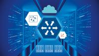 dataFEED OPC Suite Extended wartet mit neuen Features zur Datenvorverarbeitung auf.