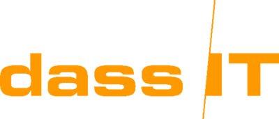 dass IT Logo