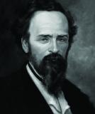 Ursprünglich studierte er Malerei, dann erfand Linus Yale jr. ein System, das die Sicherheitstechnik revolutionierte: Den Schließzylinder mit Stiftzuhaltungen. Zylinder und Schloss waren dabei erstmals voneinander getrennt.