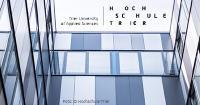 25 Jahre Fernstudium Informatik an der Hochschule Trier / Bild: Hochschule Trier