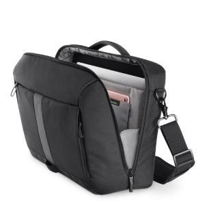 Belkin Messenger Tasche