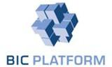 Logo BIC Platform