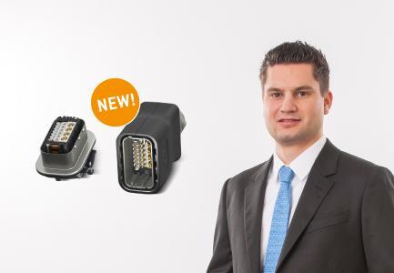 ODU-MAC® PUSH-LOCK_Markus Rochau_Product Manager